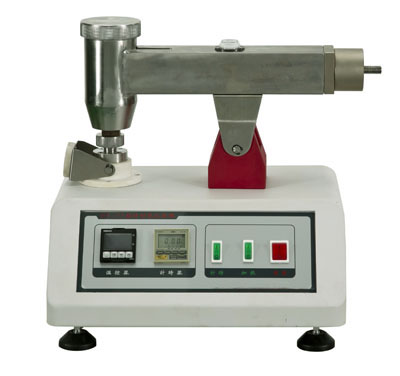 TN6358  Sole Hot Contact Resistance Tester