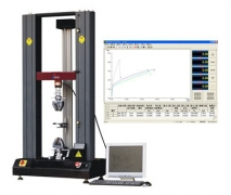 TN4428 Wood-based Panel Universal Testing Machine