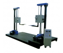 TN4408 Furniture Drop Tester