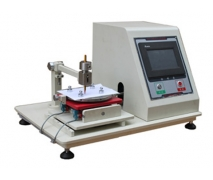 TN5228 Pencil Cross Marking Machine