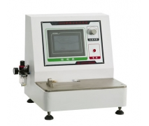 TN5208 Pen Cap Air Flow Testing Machine