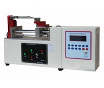 TN5258 Pen Cap Tensile Testing Machine