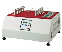 TN6028 Shoe Laces Abrasion Testing Machine