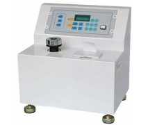 TN6068-B  Leather Cracking Testing Machine