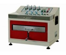 TN6108 MAESER  Waterproof Penetration Tester