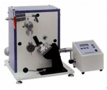TN6348 Shoe Heel Impact Fatigue Tester