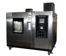 TN1058-B Temperature and Humidity Testing Machine