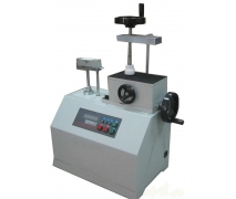 TN6628 Shoe Peeling Test Machine