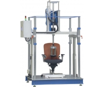 TN4048 Seat Impact Testing Machine