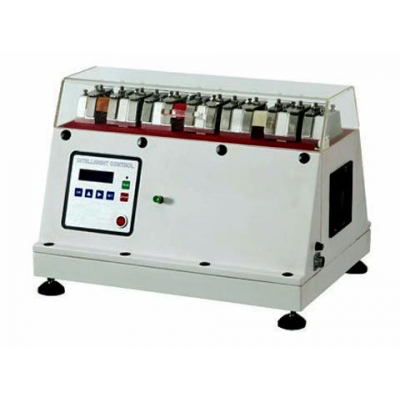 TN6048  Upper Flexing Resistance Test Machine