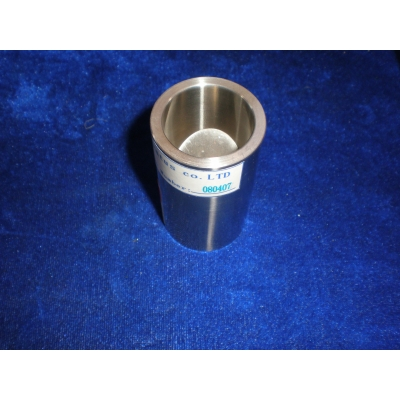 TN2078 Small Parts Cylinder