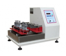 TN5256 Pen Clip Fatigue Tester