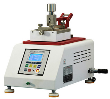 TN6008  IULTCS Leather Fastness Tester