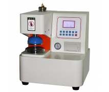 TN2198-B  Fully Automatic Bursting Strength Tester