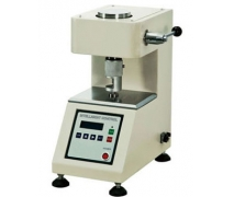 TN6018  Leather Rotation Abrasion Fastness Tester