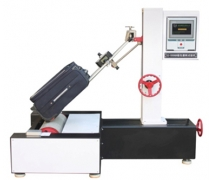 TN5018-A Chinese Luggage Abrasion Tester