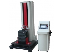 TN5048 Luggage Reciprocation Rod Testing Machine