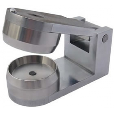 TN2108 Bite Test Clamp