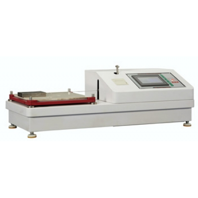 TN6298 Shoe Sole Anti-slip Testing Machine