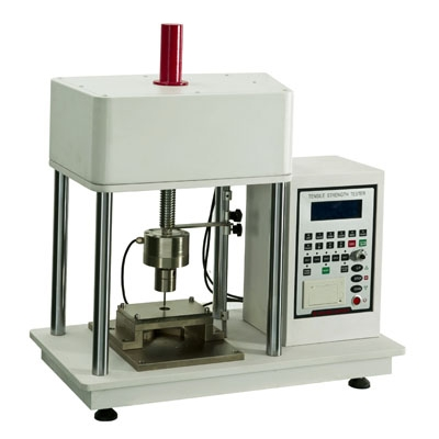 TN6668  Protective Shoe Compression and Penetration Resistance Tester