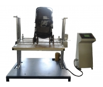 TN3038 Attachment Strength Tester