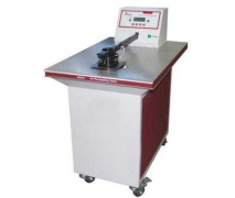 TN11048  Fully Automatic Fabric Air Permeability Tester