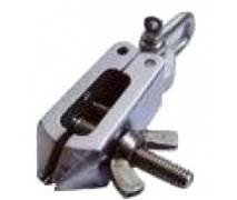 TN2408-8 Upper Stud Grip