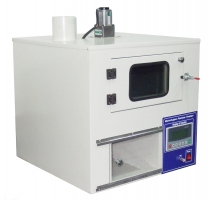 TN1408  Gas Fume Chamber,Colorfastness Tester to Burnt Gas Fumes
