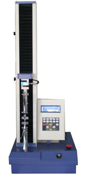 TN11328  Economical Tensile Tester---Single Column