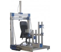 TN4068 Chair and Stool Stability Tester