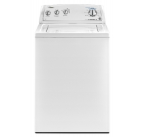 TN1468  US Whirlpool Heavy Duty Washer