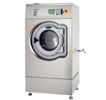 TN1548  Swedish FOM 71 CLS Lab Washer,Electrolux Reference Washing Machine