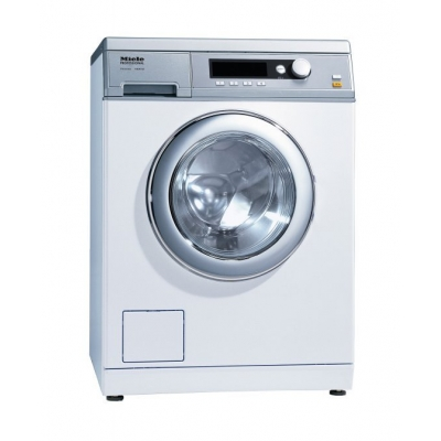 TN1488 NIKE Specified Standard Washer