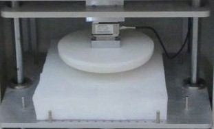 TN4218 Foam Repeated Indentation Fatigue Tester