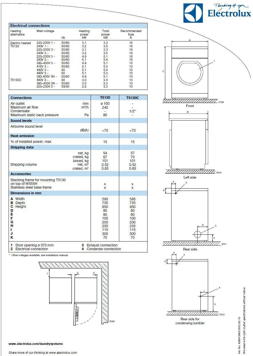 Textile Testing Instrument|Toy Testing Instrument