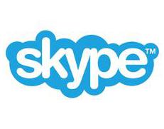 skype图标.jpg