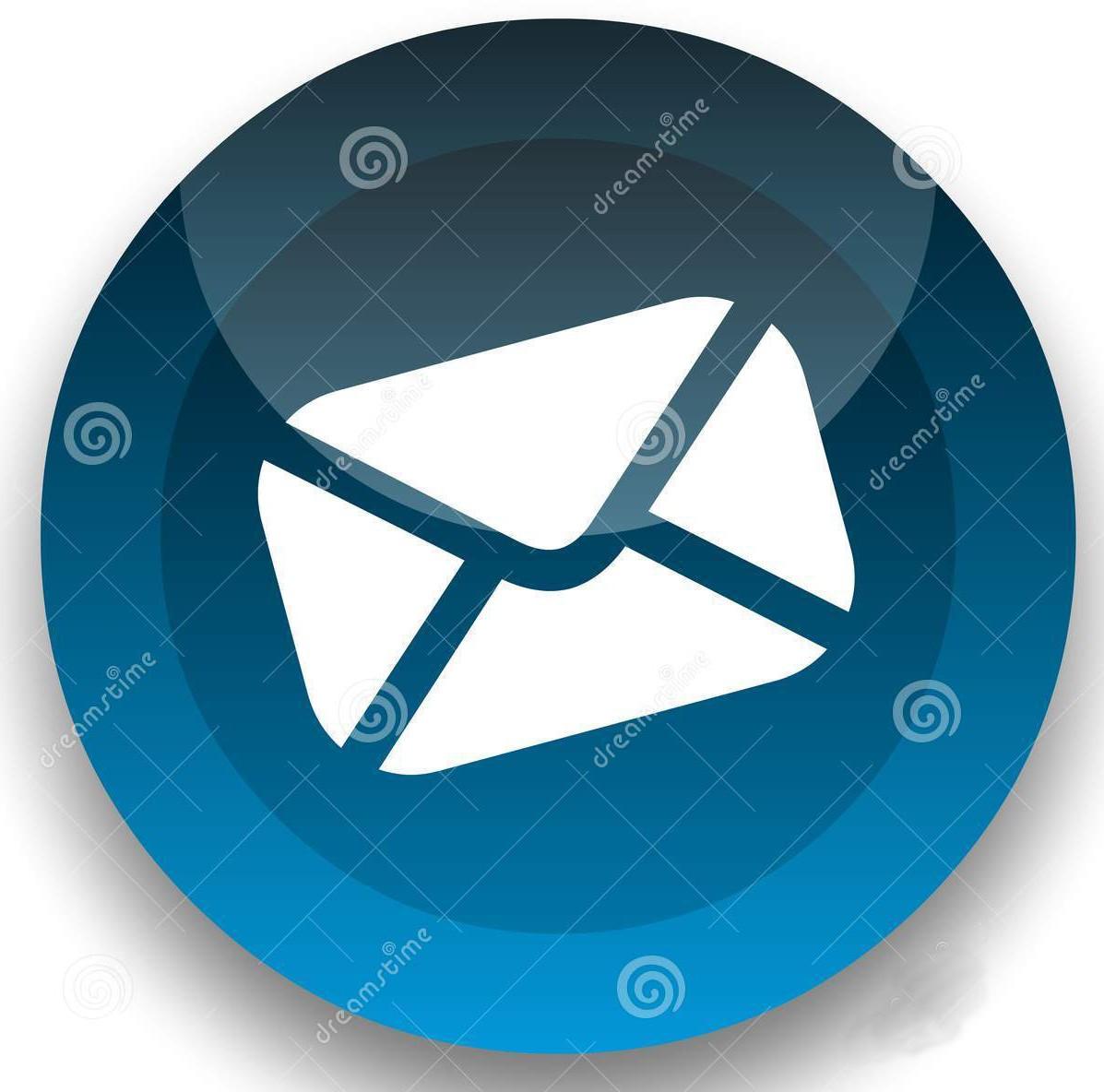 电邮图标.jpg