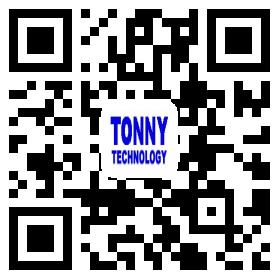 TONNY 二维码.jpg